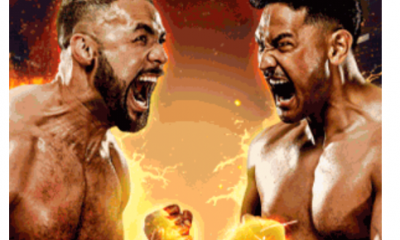 Joseph-Parker-vs-Junior-Fa-Has-Marinated-into-a-Kiwi-Blockbuster