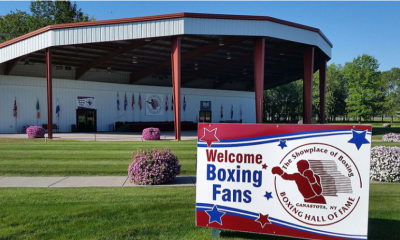 Another-IBHOF-Induction-Boxing-Weekend-Goes-by-the-Wayside