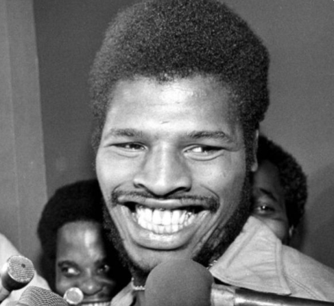 Leon-Spinks-Passes-Away-at-Age-67