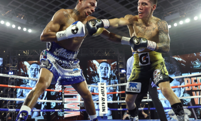 Oscar-Valdez-KOs-Miguel-Berchelt-in-a-Torrid-Mexican-Battle