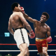 Ali-Spinks-I-A-Trip-Down-Memory-Lane-in-Search-of-the-Elusive-Betting-Line