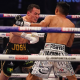 Fast-Results-from-London-Lara-Brutally-KOs-Warrington-in-a-Shocker