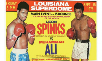 Leon-Spinks-Dead-at-67-Fell-Far-and-Fast-After-Shocking-Muhammad-Ali