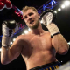 Boxing-Odds-and-Ends-The-Return-of-Otto-Wallin-Bad-judging-and-Obits