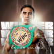 HITS-and-MISSES-Oscar-Valdez-Adrien-Broner-and-More