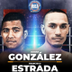 Juan-Francisco-Estrada-Roman-Gonzalez-II-Do-Not-Miss-This-Fight
