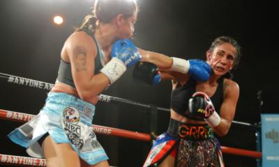 Amanda-Searrano-Dominates-and-KOs-Daniela-Bermudez-in-Old-San-Juan