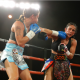 Amanda-Searrano-Dominates-and-KOs-Daniela-Bermudez-in-Old-San-Juan