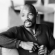 Marvin-Hagler-Passes-Away-at-age-66
