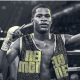 Devin-Haney-and-the-Second-Coming-of-the-Four-Kings