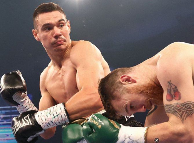 Tim-Tszyu-Steamrolls-Hogan-Bika-Wins-His-Rubber-Match-With-Soliman
