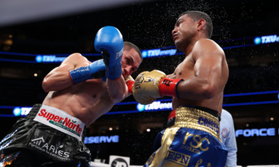 Estrada-Overcomes-Gonzalez-in-a-Great-Dallas-Firefight-Braekhus-Loses-Again