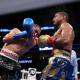Estrada-Overcomes-Gonzalez-in-a-Great-Dallas-Firefight-Braekhus-Loses-Again
