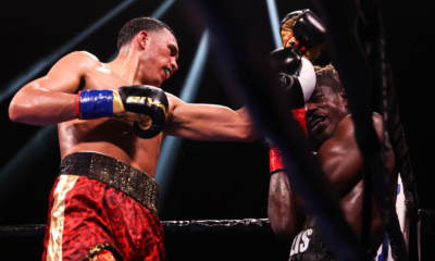 David-Benavidez-TKOs-Ronald-Ellis-and-Other-Results-from-the-Mohegan-Sun
