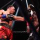 David-Benavidez-TKOs-Ronald-Ellis-and-Other-Results-from-the-Mohegan-Sun