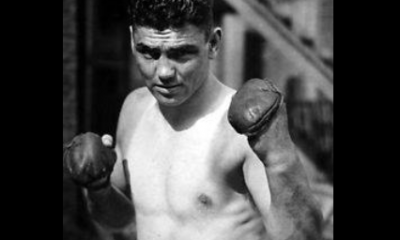 From-the-Desert-Jack-Dempsey