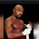 Saying-Goodbye-To-Our-Guy-Marvelous-Marvin-Hagler-Gone-At-66