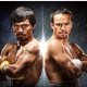 Boxing's-Great-Rivalries-Another-TSS-Trivia-Quiz