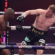 Dillian-Whyre-Evens-the-Score-Stops-Shaky-Povetkin-in-the-Fourth