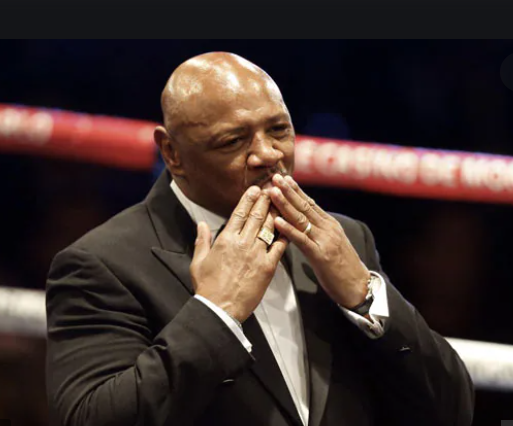 Marvin-Hagler's-Legendary-Career-Was-Largely-Forged-in-Crucible-of-Philadelphia