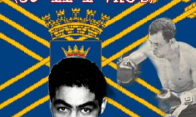 Remembering-Lightweight-Contender-Frankie-Narvaez-Boxing's-Peerless-Riot-Maker