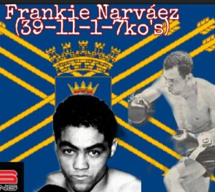 Remembering-Lightweight-Contender-Frankie-Narvaez-Boxing's-Peerless-Riot-Maker