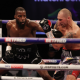 Okolie-Blasts-Out-Glowacki-in-London-Beterbiev-Stops-Deines-in-Moscow