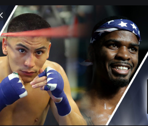 Vergil-Ortiz-Jr-Beats-Mo-Hooker-and-Seniesa-Estrada-Wins-World-Title