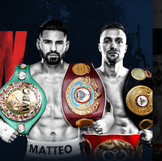 Ramirez-vs-Taylor-Adds-Luster-to-an-Already-Strong-Boxing-Slate-in-May