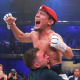 Akhmadaliev-Stops-Iwasa-and-Other-Uzbekistan-Fight-Results