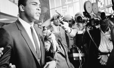 Ramsey-Clark-and-Muhammad-Ali