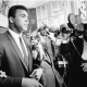 Ramsey-Clark-and-Muhammad-Ali