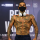 Conor-Benn-Embarrasses-His-Detrators-Demolishes-Vargas-in-80-Seconds