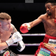Fast-Results-from-Dubai-Herring-Dominates-Frampton-Stops-Him-in-the-6th