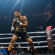 Boxing-Odds-and-Ends-Regis-Prograis-Paul-vs-Askren-and-Kahlil-Poe