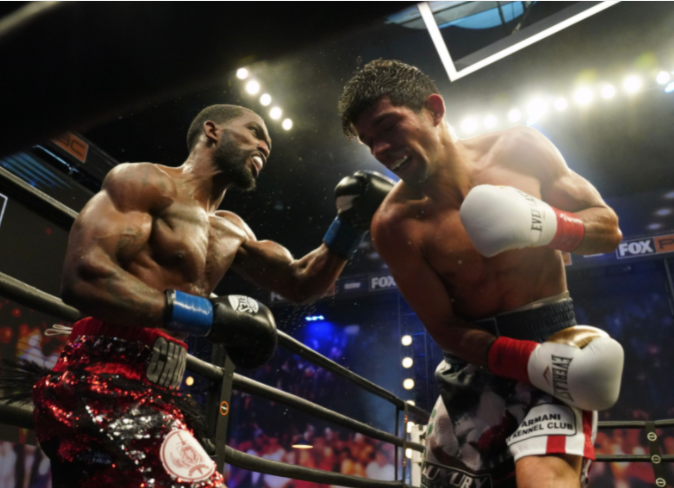 Frank-Martin-Wins-Battle-of-Undefeated-in-LA-Plus-Other-Resultsin