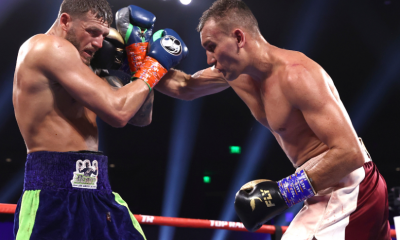 Fast-Results-from-Tulsa-Joe-Smith-Nips-Vlasov-Wins-WBO-Title