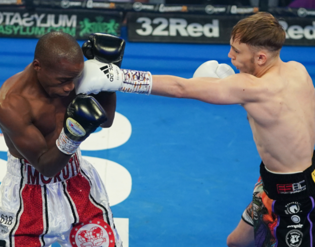 Fast-Results-from-London-Edwards-Out-Foxes-Mthalane-Conlan-W12-Baluta