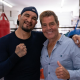 Avila-Perspective-Chap-133-Chris-Arreola-and-More-News
