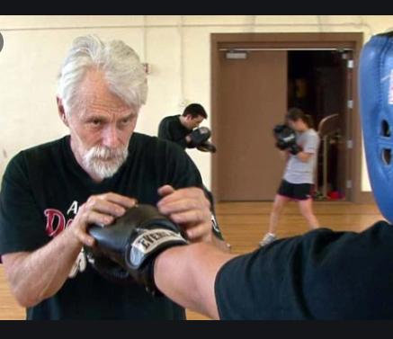 Philosophy-Professor-and-a-Boxing-Coach-Gordon-Marino-Wears-Dissimilar-Hats