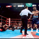 Evander-Holyfield's-Las-Vegas-Episodes-Part-Two