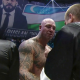 Lucas-Big-Daddy-Browne-From-The-Penthouse-to-the-Outhouse