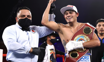 Fast-Results-from-Kissimmee-Navarette-TKO-12-Diaz-Berlanga-UD-8-Nicholson