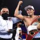 Fast-Results-from-Kissimmee-Navarette-TKO-12-Diaz-Berlanga-UD-8-Nicholson