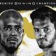 Harrison-and-Perrella-Fight-to-a-Draw-in-LA-Prograis-TD6-Redkach-in-Atlanta