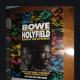 Evander-Holyfield's-Las-Vegas-Episodes-A-Walk-Down-Memory-Lane