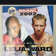 Jesse-James-Leija-vs-Micky-Ward-A-Dry-Gulch-in-San-Antonio