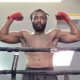 Heavyweight-Jeremiah-Milton-is-Thrilled-to-be-on-Saturday's-Big-Show-in-Tulsa