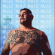 Avila-Perspective-Chap-132-Andy-Ruiz-Meets-Chris-Arreola