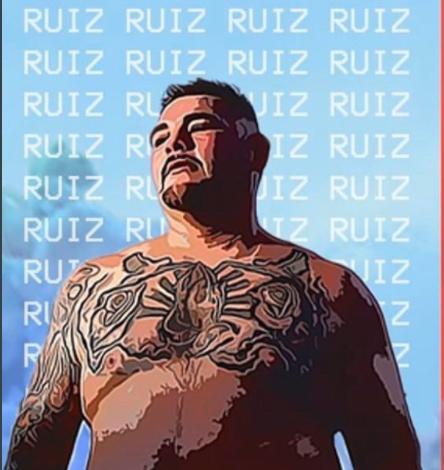 Avila-Perspective-Chap-132-Andy-Ruiz-Meets-Chris-Arreola
